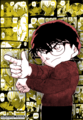 Chapter 897 - detective-conan photo