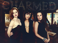Charmed attic - charmed photo
