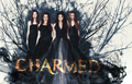 Charmed the power of four