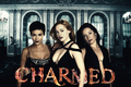 Charmed the power of three - charmed photo