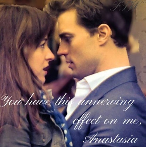 Christian grey anastasia steele images christian and for Fifty shades of grey film