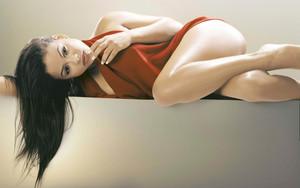 Christina Milian FHM