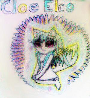Cloe Elco