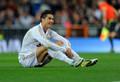 Cristiano Ronaldo (CR7) - cristiano-ronaldo fan art
