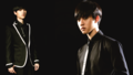 D.O The Lost Planet - exo wallpaper