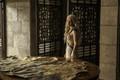 Daenerys Targaryn Season 4 - daenerys-targaryen photo
