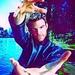 Daniel Gillies - daniel-gillies icon
