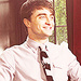 Daniel Radcliffe Icons~