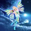 Daphne: 3D Sirenix