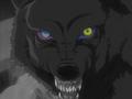 Darcia's Eyes - wolfs-rain photo
