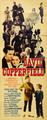 David Copperfield 1935