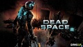 Isaac Clarke: Dead Space 2 - video-games photo