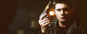 Dean Winchester ✦