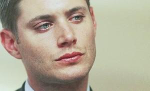 Dean Winchester ♢