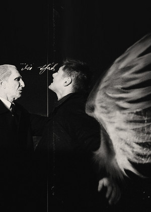Dean and Death