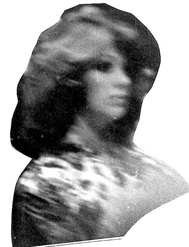 The Debra Glenn Osmond peminat Page kertas dinding titled Debra Glenn