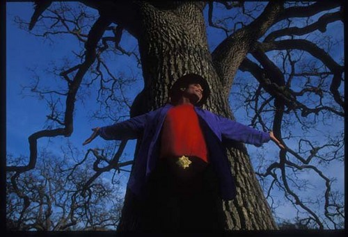Michael Jackson wallpaper containing a beech, a live oak, and a sitka spruce called Dilip Mehta photoshoot 1991
