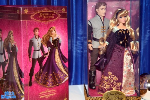 ディズニープリンセス 壁紙 titled ディズニー Designer Fairytale Couple Collection Series 2 coming this fall from ディズニー Store.