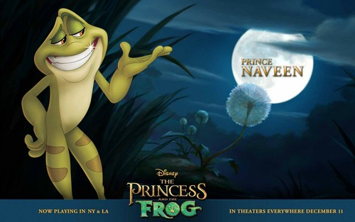 Childhood Animated Movie heroes wallpaper probably with animê entitled disney heroes wallpaper