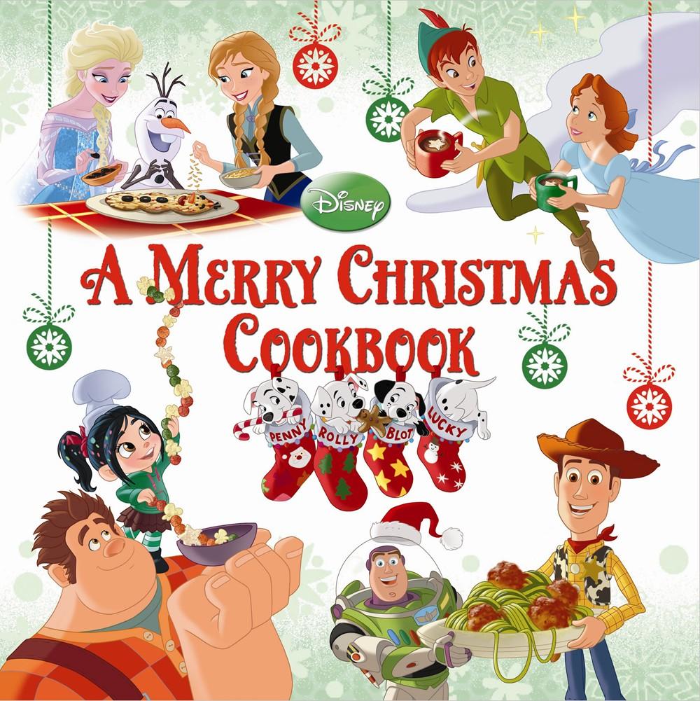 디즈니 book covers featuring Anna and Elsa