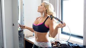 Diva день Off: Natalya
