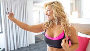 Diva araw Off: Natalya