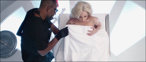 Do What You Want Video