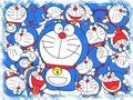 Doraemon: Classic series