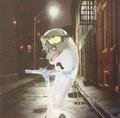 Dr Blowhole as a Nighttime Secret Agent