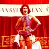 The Rocky Horror Picture Show photo entitled Dr Frank-N-Furter