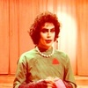 The Rocky Horror Picture Show photo titled Dr Frank-N-Furter