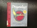Dragonology - dragons photo