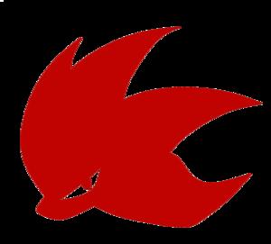 Drakero Emblem