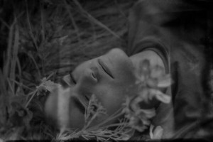 Robert Pattinson Eclipse Bangtan Boys