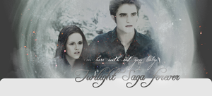 Edward na Bella