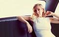 Ellie Goulding ES magazine
