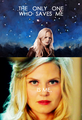 Emma                  - once-upon-a-time fan art