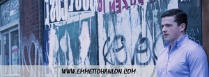 Emmett - Website Pictures