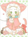 England6331 - hetalia-poland photo