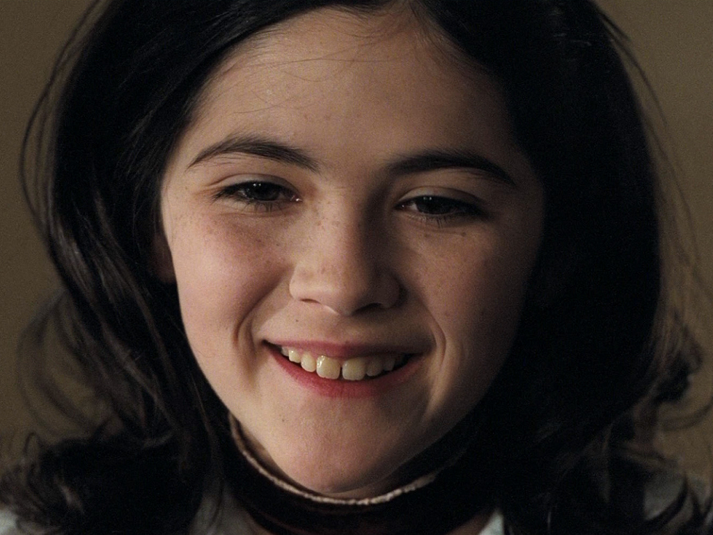 Orphan Movie Esther Orphan images Esther H...