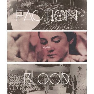 Faction Before Blood
