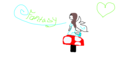 Фэнтези Fairy