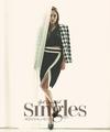 Fei - Singles Magazine