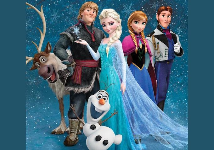 Frozen-cast-disneys-frozen-fan-club-37216784-680-478.jpg