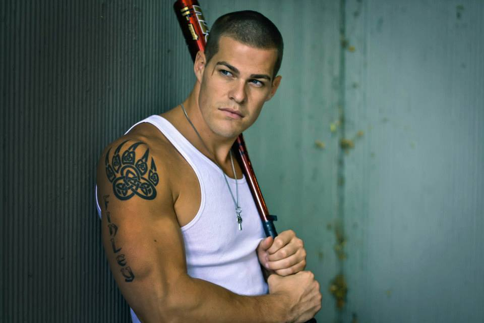 greg finley biography