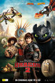 HTTYD 2 - New Poster