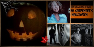 Halloween78 collage