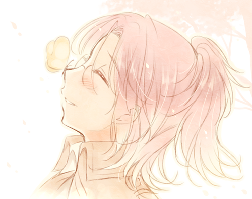 Shingeki no Kyojin (Attack on Titan) Hintergrund entitled Hanji Zoe