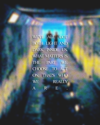Harry Potter Quotes Wallpaper: Harry Potter Images Harry Potter Quote Wallpaper And