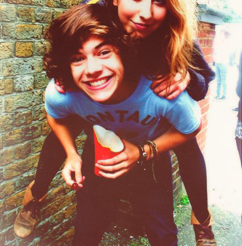 Harry - Harry Styles Photo (37202718) - Fanpop